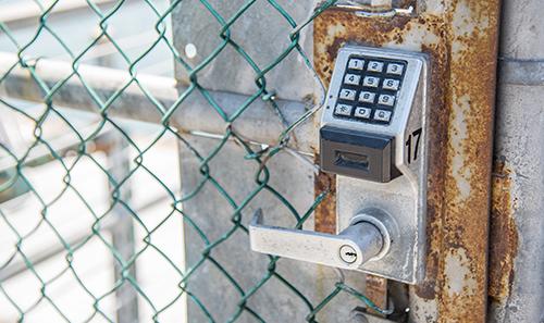 Alarm-Bypass-locked-badge-1