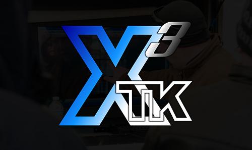 XTK-locked-badge-1